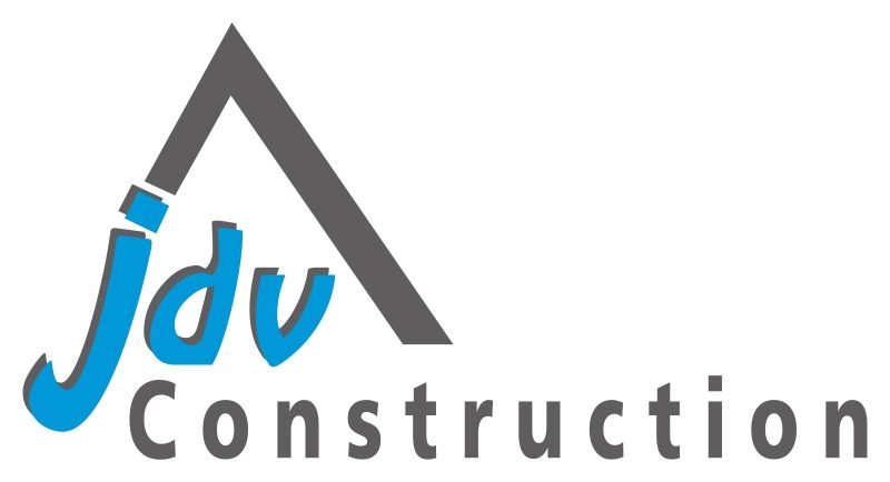 JDVConstruction